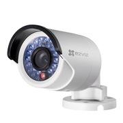 萤石  CS-C3-21R 高清夜视 网络摄像机有线监控摄像头壁挂式网络摄像头店铺专用海康威视旗下品牌