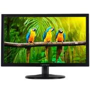 瀚视奇 GL237DBB 23寸宽屏LED背光液晶显示器