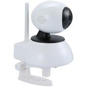 uBAY U3JK-1 智能摄像机手机无线网络摄像头wifi远程监控 高清看家宝