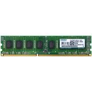 胜创 DDR3 1600 4G 台式机内存