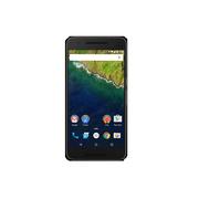 谷歌 Nexus 6 64GB 金色