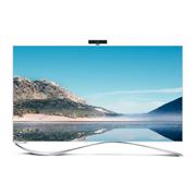 乐视 X50 第三代超级电视