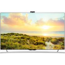 乐视 X40 第三代超级电视产品图片主图