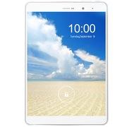 海尔 极光G782 7.85英寸3G通话平板(MTK八核 2048×1536 2G/16G 双频wifi GPS 安卓4.4)白色