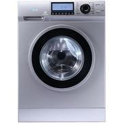 格兰仕 XQG70-D7312V/J 7公斤 变频滚筒洗衣机(京东微联智能APP手机控制)