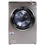 大宇 DWC-UD1312PS 13.5公斤 大容量 洗烘一体 滚筒洗衣机