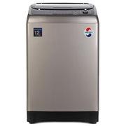 大宇 DWF-170SLS 17公斤全自动波轮洗衣机 (银灰色)