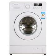 创维 F70A  7公斤1200转全自动滚筒洗衣机(高温杀菌)