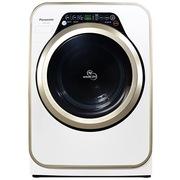 松下 XQG30-A3022 3KG 宝贝星系列迷你全自动洗衣机