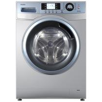 海尔 EG8012HB86S 8公斤大容量 1200转 烘干变频 滚筒 全自动洗衣机产品图片主图
