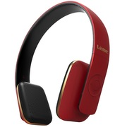 乐视  EB201无线蓝牙耳机 红色