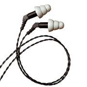 音特美  ER4PT 小四  hifi发烧动铁耳机 优雅人声歌曲展现 低阻抗版针对随身听
