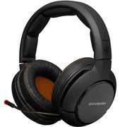 赛睿  H系列 H wireless 无线耳麦 杜比7.1声道