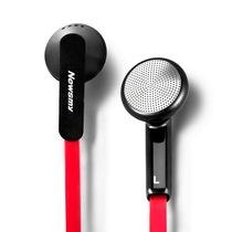 纽曼 PT880 重低音耳机 高保真高清音质产品图片主图