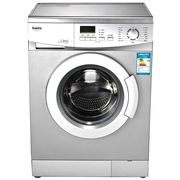 格兰仕  XQG60-A812 6公斤全自动滚筒洗衣机