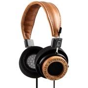 歌德 GRADO RS1e 头戴式耳机 经典HIFI耳机 GRADO经典旗舰级耳机 全新升级版