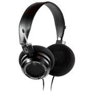 歌德 MmusicSeries ONE  爱丽丝M1 开放式头戴耳机