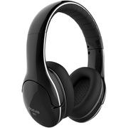 東格 HS507 头戴式蓝牙通话耳麦 HiFi音质 NFC/有线 轩慕黑