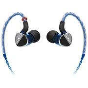 罗技 UE UE900s 四单元动铁 入耳式耳机 UE900升级版