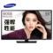 三星 UA55JU5900JXXZ 55英寸 4K超高清智能 LED液晶电视 黑色产品图片1