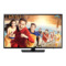 三星 UA55JU5900JXXZ 55英寸 4K超高清智能 LED液晶电视 黑色产品图片2