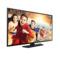 三星 UA55JU5900JXXZ 55英寸 4K超高清智能 LED液晶电视 黑色产品图片3