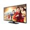三星 UA55JU5900JXXZ 55英寸 4K超高清智能 LED液晶电视 黑色产品图片4