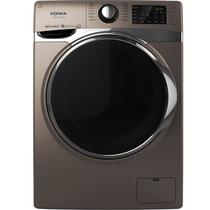 康佳 XQG75-B12283Z DD直驱变频 滚筒洗衣机产品图片主图