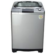 大宇 ODW-310NS15公斤大容量全自动波轮洗衣机(银色)