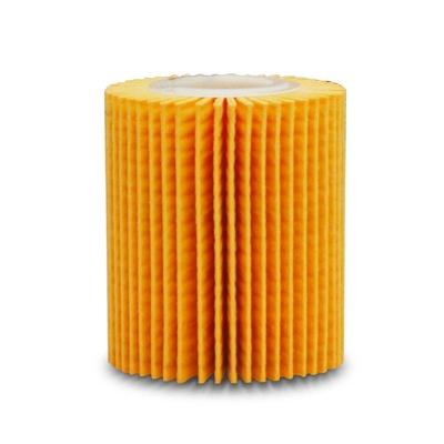 卡卡买 滤清器 高级三滤套装 机油滤芯/空气滤格/空调滤活性炭双效 锐志2.5/3.0(05-09年)专用产品图片3