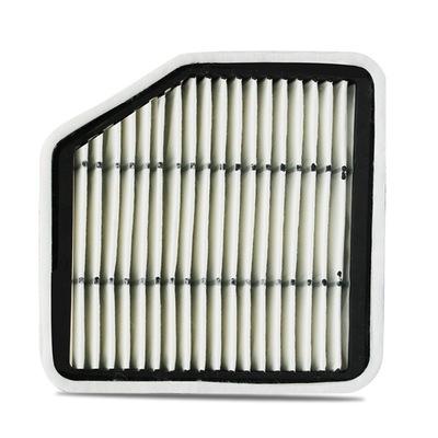 卡卡买 滤清器 高级三滤套装 机油滤芯/空气滤格/空调滤活性炭双效 锐志2.5/3.0(05-09年)专用产品图片4