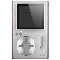 七彩虹  Pocket Hifi C10(32G) 随身音乐播放器产品图片主图