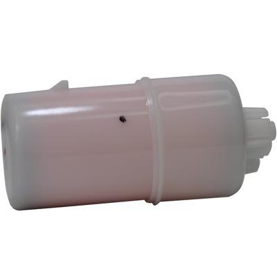 现代 4S店直供  朗动原厂保养套装ACEA A5 5W-30全合成机油(4L)+机滤+空滤+汽滤产品图片3