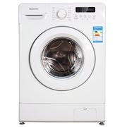 创维   F60A  6公斤LED显示节能滚筒洗衣机(高温杀菌)