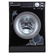 格兰仕  XQG75-F1112V 7.5公斤全自动滚筒洗衣机(高端复式)