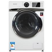 创维 F75DD 7.5公斤DD直驱变频节能滚筒洗衣机