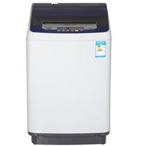 金松  XQB60-T8160 6公斤 波轮式全自动洗衣机产品图片主图