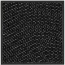三星 CFX-2DMA/CH 净化器AC-505CMAGA/SC 专用活性炭滤网产品图片主图