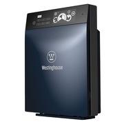 西屋电气 AP-950G(WIFI-J) 空气净化器【CADR457立方米/小时】