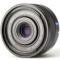 索尼 ILCE-7M2 全画幅微单 经典人文套装(蔡司35mm F2.8镜头 a7M2/α7M2)产品图片4