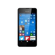 微软 Lumia 550