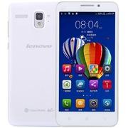 联想 A688T 4G 清新白 移动4G手机