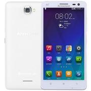 联想 S810T 8G 珍珠白 移动4G手机