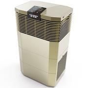 AO史密斯 KJ-560A02 空气净化器 CADR值560立方米/时