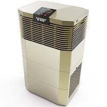 AO史密斯 KJ-560A02 空气净化器 CADR值560立方米/时产品图片主图
