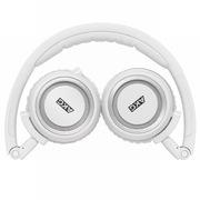爱科技AKG K452 高保真HIFI便携头戴耳机 安卓版 白色