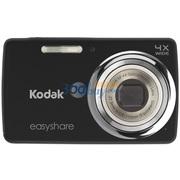 柯达 M532 数码相机(黑色)