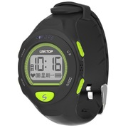 Linktop 凌拓  邦邦熊PT30-MAX 儿童定位手表 电话手表 小孩GPS防丢安全智能手表 黑色