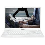 三星 270E5K-X05 15.6英寸笔记本电脑(i5-5200U 4G 500G 2G独显 DVD刻录 WIN10 蓝牙4.0)象牙白