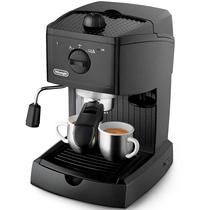 德龙 泵压式咖啡机 EC146.B产品图片主图
